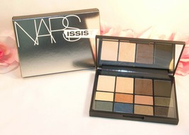 New NARS Narsissist # 8325 Eyeshadow Palette L'amour Toujours L'amour 12 shades - $34.99
