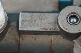08 BMW 335i N54 N55 Engine HPFP High Pressure Fuel Pump 7613933-01 image 7