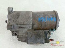 2006 Ford Expedition Starter Motor - $49.01