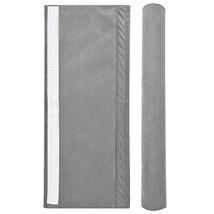 Vezfinel Refrigerator Door Handle Covers,Fridge Oven Dishwasher Protecto... - $13.26