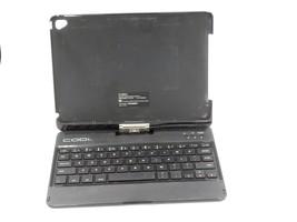 CODi C30708502 Bluetooth 4.0 Keyboard Case for iPad Air 2 - Used - $31.14