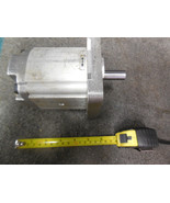 PARKER COMMERCIAL 37096 HYDRAULIC PUMP 3200-008 - $217.75