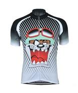 Taz Devil Retro Cycling Jersey - $29.00