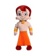 Chhota Bheem Choose from 3 Indian Cartoon Characters Plush Toys Soft Toy... - $18.68+