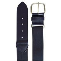 Champro BRUTE Belt - $8.91
