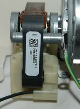 SunStar 43741570 Optional Thermostatic Blower Assembly No SC30T image 6