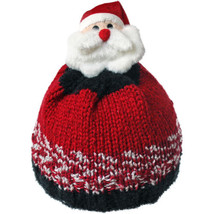 """DMC Top This! Yarn-Santa, Set Of 4"" - $36.35 CAD"