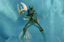 Bandai Mahou Sentai Magiranger Mystic Force Full Color Gashapon Figure G... - $19.99