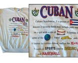 Cuba national definition sweatshirt 10265 thumb155 crop