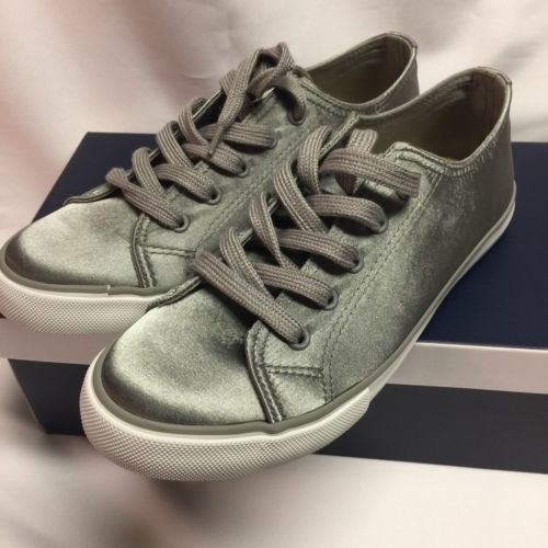 c87ad1042dd58e Kaari Blue Womens Sneakers Size 7M Gray and 50 similar items