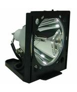 Proxima L92 Philips Projector Lamp Module - $130.99