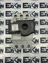Fuji Electric BM3RHB-P25 0.16-0.25A Circuit Breaker - $34.20