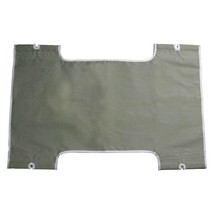Drive Medical Patient Lift Sling Canvas - $42.84