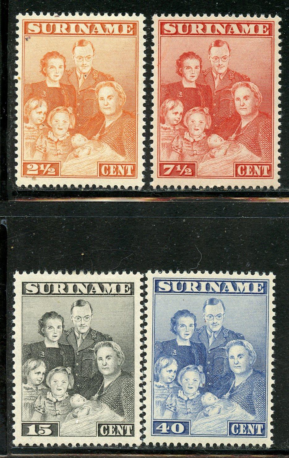 Surinam176 79