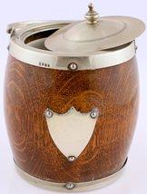 Silver Crest Ice Bucket - $450.00
