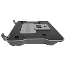 Gamber-Johnson 7160-0883-00 Cradle for Dell Latitude 12/14 Rugged Laptop - No RF - $307.89