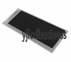 "6.2"" LCD Screen Display Panel For TCG062HVLDA-G20 panel 90 days warranty - $237.50"