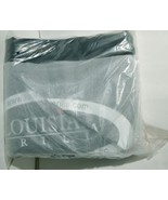 Louisiana Grills CS450 Heavy Duty Polyester Grill Cover Color Black - £45.93 GBP
