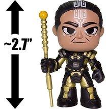 "Valkyrie [Gold Scepter]: ~2.7"" Funko Mystery Minis x Thor - Ragnarok Min... - $29.69"