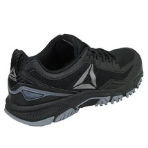 Reebok BS5697 20 Ridgerider Trail Shoes 7qYz7wrA