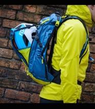 NEW Dakine Seeker Waterproof Biking Trail Hiking Bag Hydration Backpack ... - $118.00