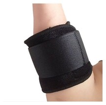 Tennis Golf Elbow Brace Support Strap Pad Sports Protector AD3