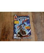 Amazing Spider-Man #210 Madame Web 1st (Marvel Comics, November 1980) VF... - $43.53