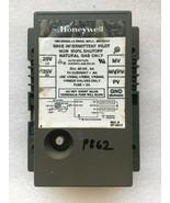 Honeywell S86E Intermittent Pilot Control Non 100% Shutoff Nat Gas S86E1... - $70.13