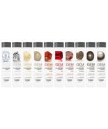 Celeb Luxury Gem Lites Colorditioner 8.25 oz - $25.75