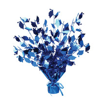 "Graduate Cap Gleam 'N Burst Centerpiece 15"" - 12 Pack (1/Pkg) - $49.95"