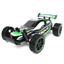 1/20 2WD 2.4G High Speed RC Racing Buggy Car Off Road RTR - $28.70