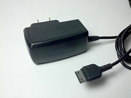 Samsung Travel Charger Adaper Model ATADS10JBE - $13.18
