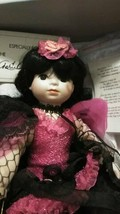 Marie Osmond Baron from Beauty Bug Ball Series  SOLD SEPARATELY! - $29.65