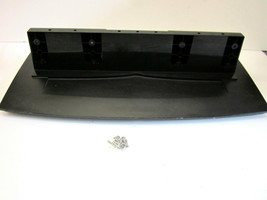 "Vizio 40"" VW-42LHDTV10A TV Stand with Screws 170-0524-9020 [T1231] - $32.00"