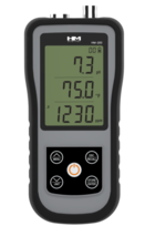 Portable pH/EC/TDS/Temp Monitor HM-200 - £162.73 GBP