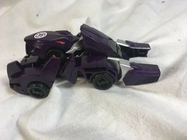 Transformers Robots In Disguise Underbite Complete RID 2015 One 1 Step - $32.95