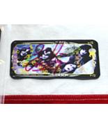 Chris Paradis /Eric Singer tarot cards lot - $250.00