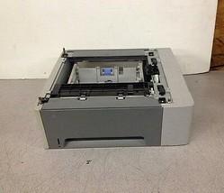 HP Hewlett-Packard 500-Sheet Paper Input Tray Q5963A - $80.00