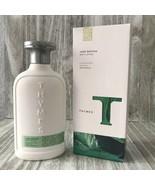 Thymes Body Lotion Jade Matcha NEW 9.25 oz Free Ship - $34.64
