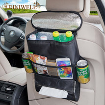 DINIWELL Multi-function Storage Bag Hanging Organizer Cooler Insulated M... - $20.01 CAD
