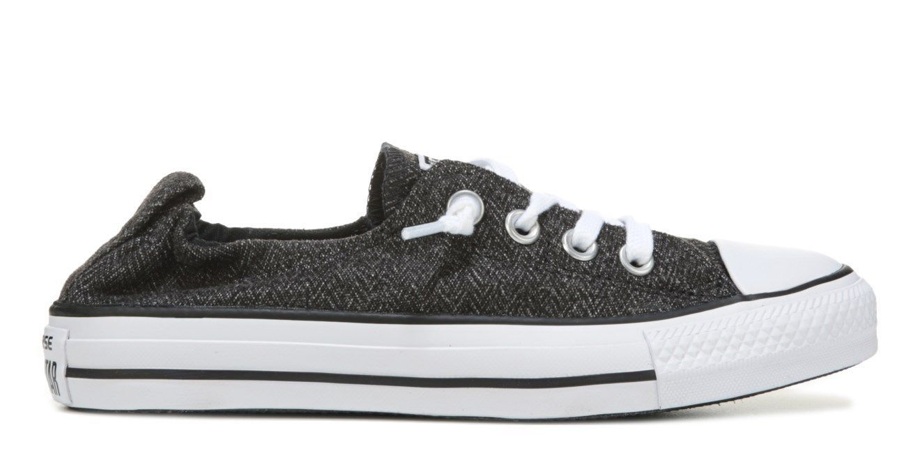 36df3255ef624a Women Converse Chuck Taylor AS Shoreline and 41 similar items. 57