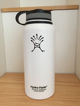 Hot!!! Hydro Flask 18oz/32oz/40oz Vacuum Insulated Stainless Steel Wate... - $739,80 MXN