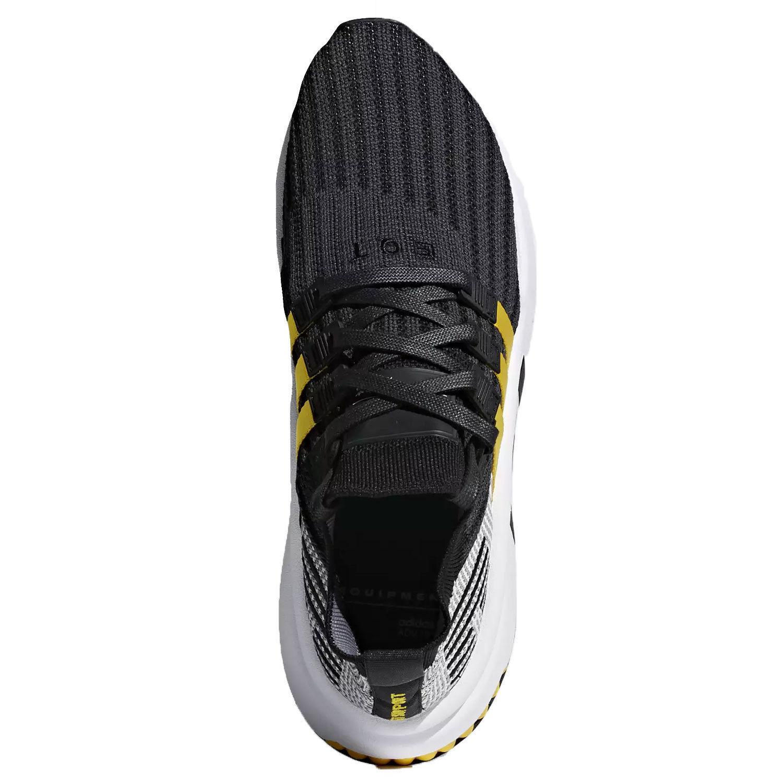 official photos 09fd7 359e9 Adidas Mens EQT Support MID ADV Black CQ2999 .