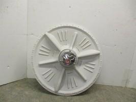 Ge Washer Pulsator Part# WH43X20593 - $43.00