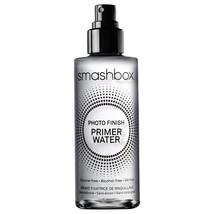 Smashbox Photo Finish Primer Water Set & Refresh Spray 3.9 fl oz / 116 ml  - $28.05