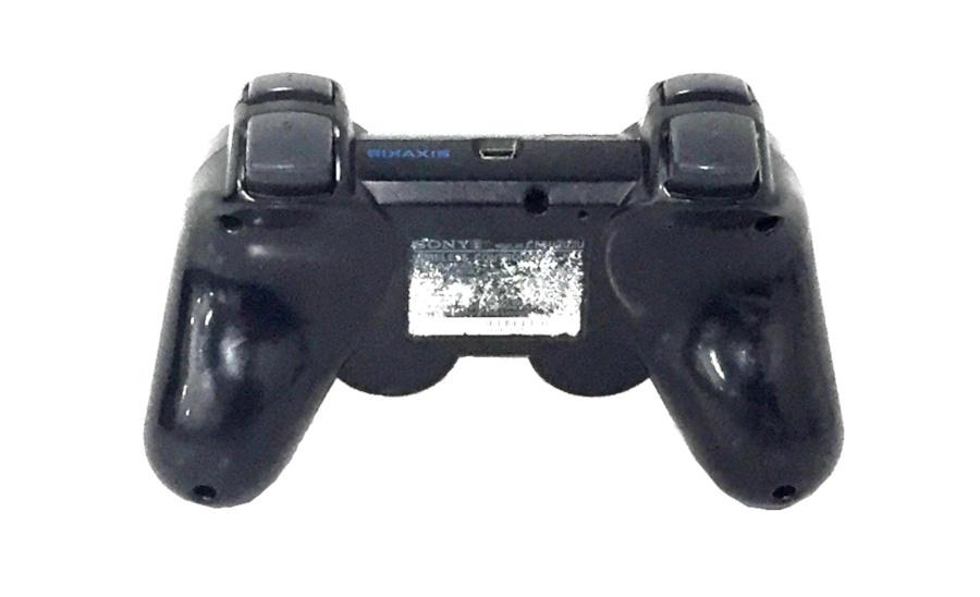 Sony Controller Cechzc2u