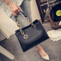 Shoulder Bags High quality Handbags - $57.99