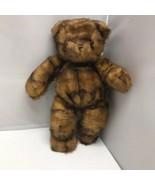 Pawsenclaws & Co Brown Teddy Bear Plush Stuffed Animal Toy 19″ - $39.99