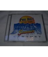 Phil Dirt and the Dozers Summer of the Century  - $6.00