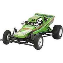 Tamiya RC limited series Grasshoppers (2005) candy green Ede Minicar E95 - $436.00